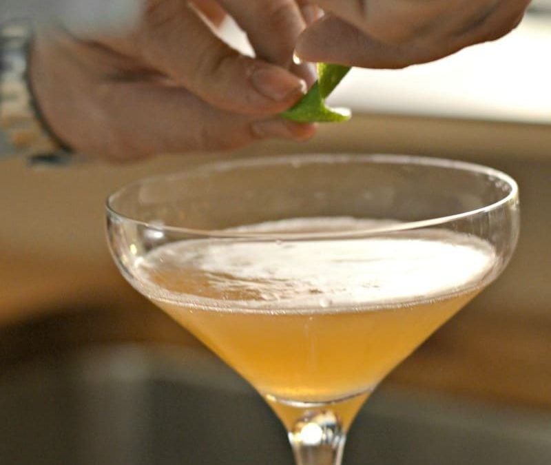 Mixologist vs. Bartender: What's the difference?