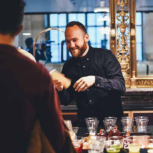 Your First Bar Apprenticeship: Choosing Where to Start