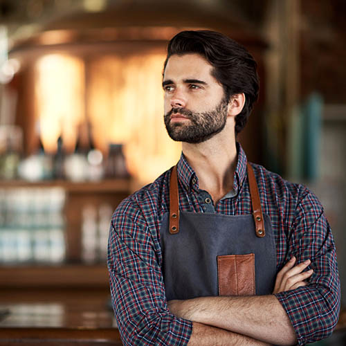 Taking the Lead: How to Get Promoted to Lead Bartender