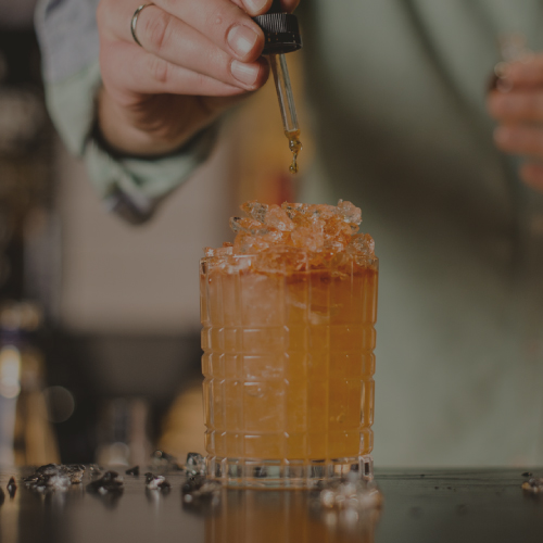 Bitters & Alcohol: All about ABV and Non-Alcoholic Bitters