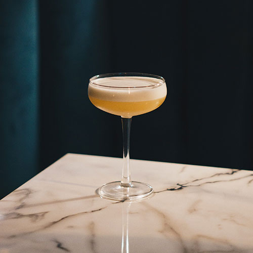 A Comprehensive Guide to Cocktail Glassware