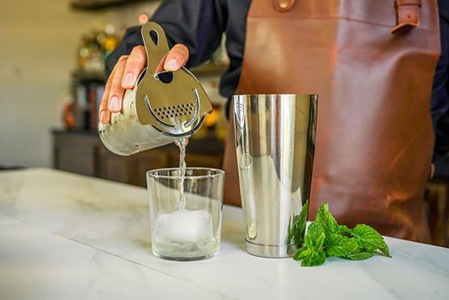 Stainless-Steel-Weighted-Boston-Shaker-Copyright-A-Bar-Above,-2021